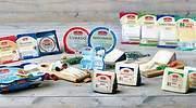 Roncero, la marca con la que Lidl tiene cuatro de los mejores quesos del mundo por menos de 3 euros