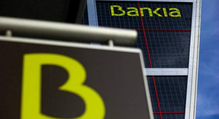 bankia-kio-770420.jpg