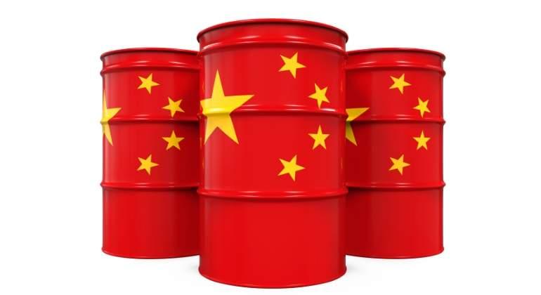 china-materias-primas.jpg