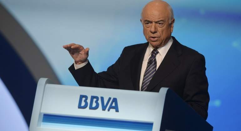 bbva-francisco-gonzalez-reuters.jpg