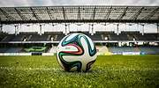 balon-futbol-deporte-pixabay-770x420.jpg