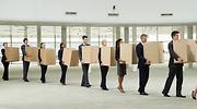 cajas-trabajadores-770420.jpg