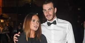 Encuentran muerto al cuñado de Gareth Bale