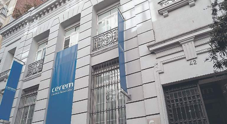 Sede-de-Cerem-Business-School-en-Madrid.jpg