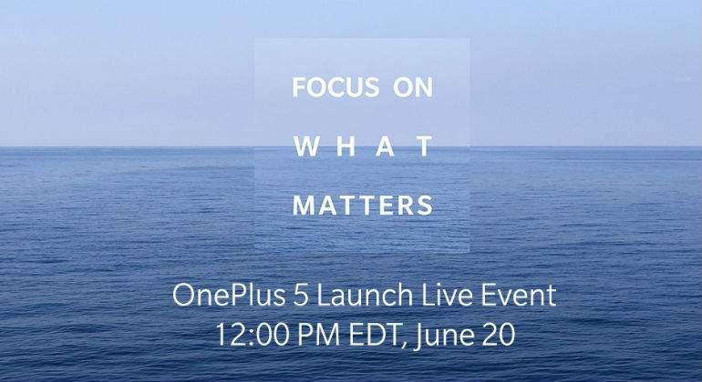 oneplus-5-presentacion.jpg
