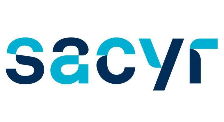 Sacyr lanza su nueva identidad corporativa para reflejar su transformación