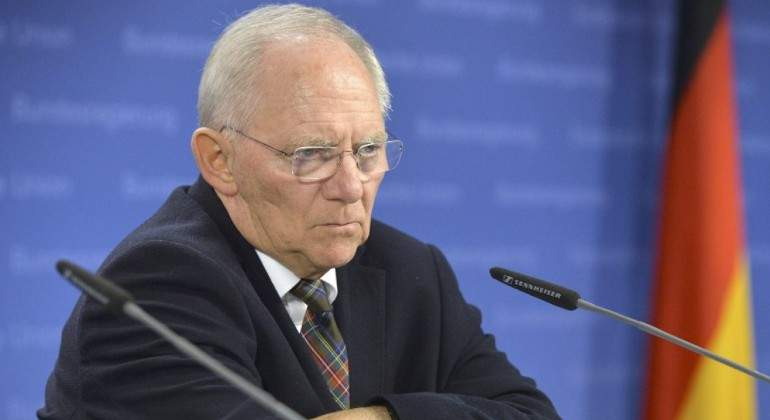 schauble770.jpg