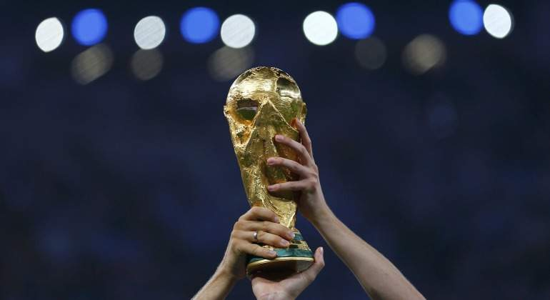 Copa-Mundial-2014-reuters.jpg