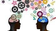 cerebro-ideas-intercambio-770.jpg