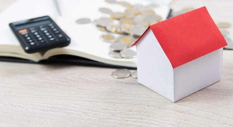 Alquiler arranca en junio, afirmó Carlos Bruce — Subsidio para roomates