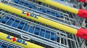 lidl-carritos-compra-dreamstime.jpg