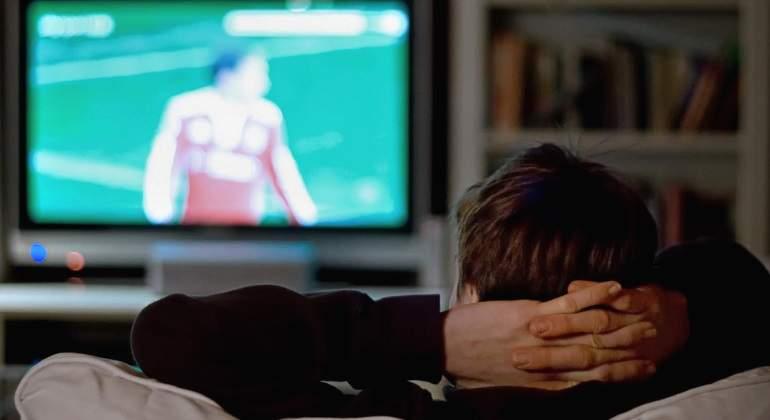 consumo-television-baja.jpg