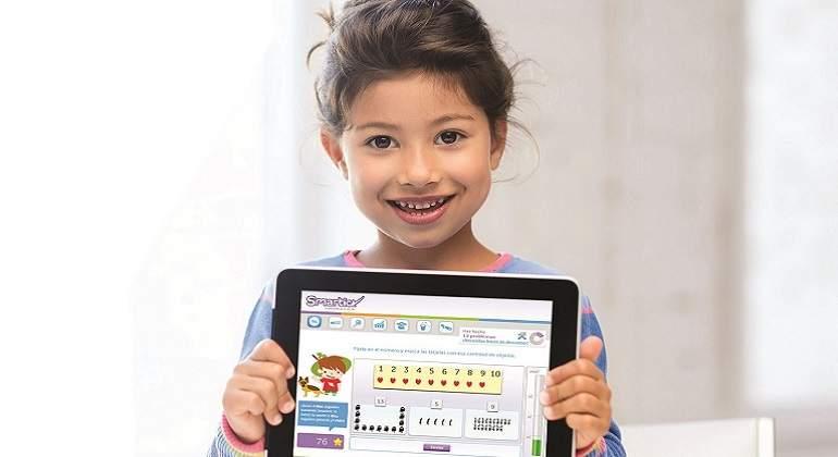 Smartick_app_educativa.jpg