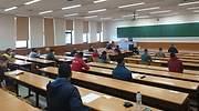 oposiciones-clase-examen-ep.jpg