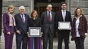 Premios-Santander-1-defini.jpg