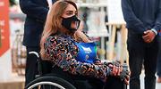 discapacidad-archivo.png
