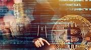 hacker-bitcoin-dreamstime.jpg