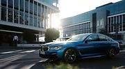 BMW-sedan-Serie-5.jpg