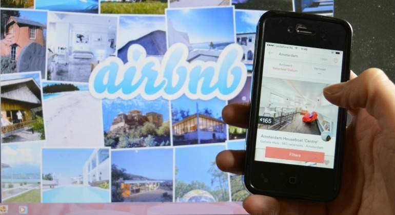 airbnb-movil.jpg