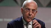 enel-ceo-francesco-starace-2019-reuters-770x420.png