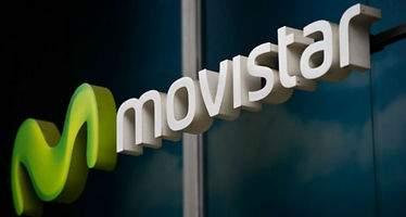 Multan a Movistar en Colombia con unos 410.000 euros por cobros ilegales