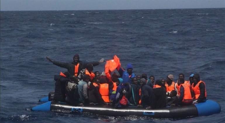nuevo-rescate-migracion-ep.jpg