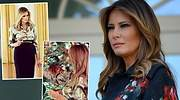 melania-trump-decoracion-770.jpg