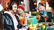 mascarilla-vacunados-bares-restaurantes-1.jpg