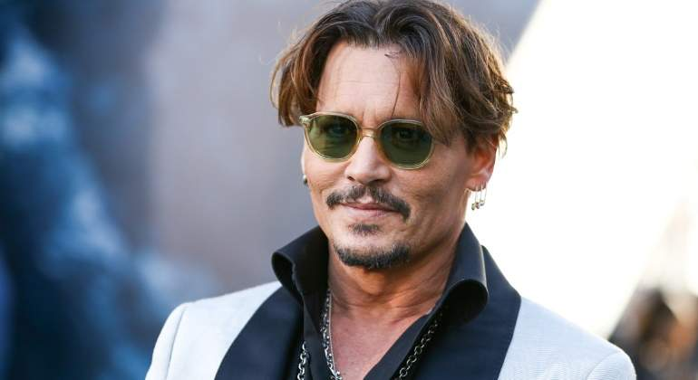 johnny-depp-instagram-770.jpg