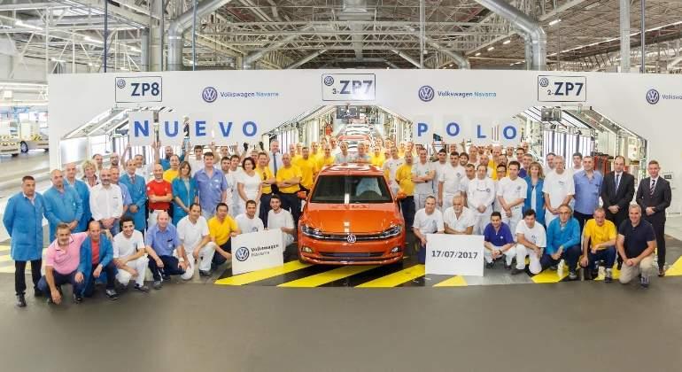 volkswagen-polo-2017-fabrica-navarra.jpg