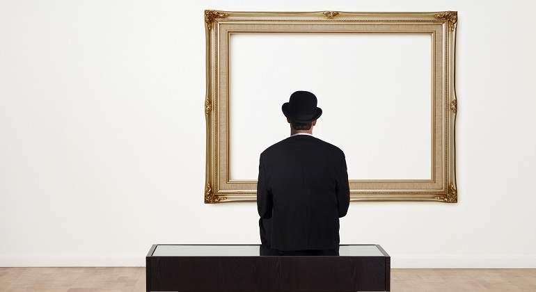 España debe transponer la Directiva para recuperar arte