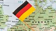 alemania-bandera-dreams.jpg