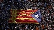 estelada-bandera-cataluna-septiembre2017-efe.jpg
