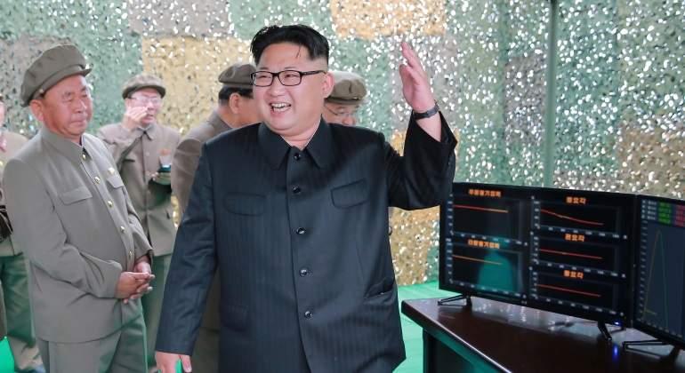 Kim-jong-un-reuters-770.jpg