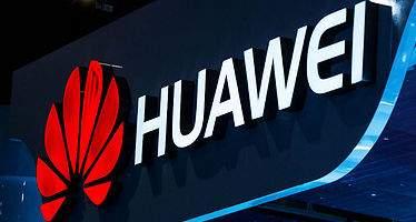 Más presión contra Huawei en EEUU