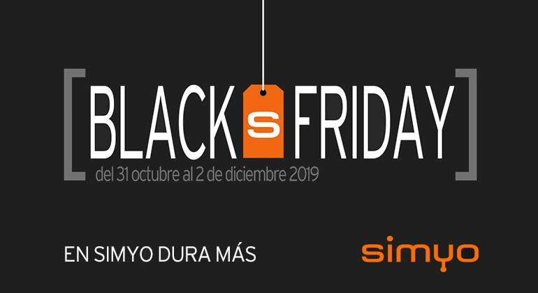black-friday-simyo.jpg