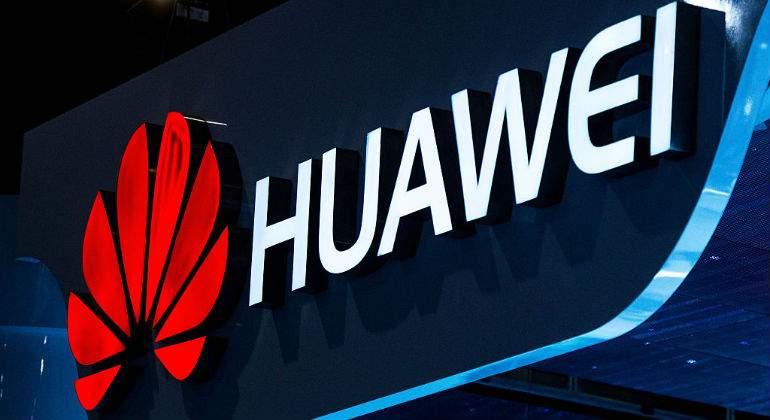 Estados Unidos recomendó no utilizar dispositivos de Huawei y ZTE