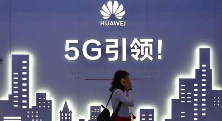 huawei-5g-trump-estados-unidos-china.jpg