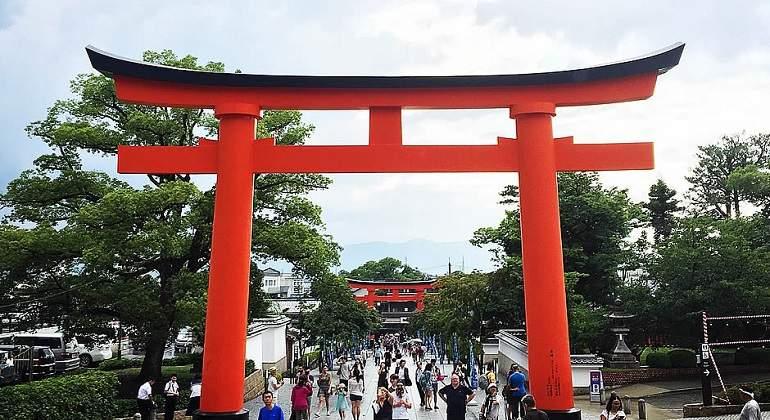 japon770.jpg
