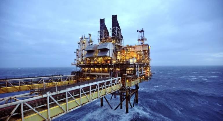 En la Ronda 3.1 petrolera, competirán 21 empresas por aguas someras
