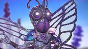 mariposa-mask-singer.jpg