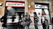 España destruirá en un mes todo el empleo creado en seis años después de la crisis