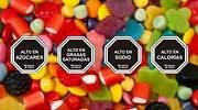 Los envases de alimentos no tienen rastros de coronavirus, según la OCU