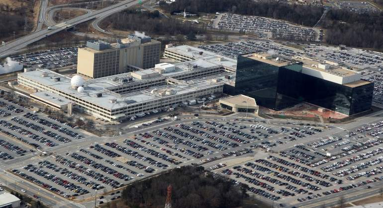 NSA-reuters-770.jpg