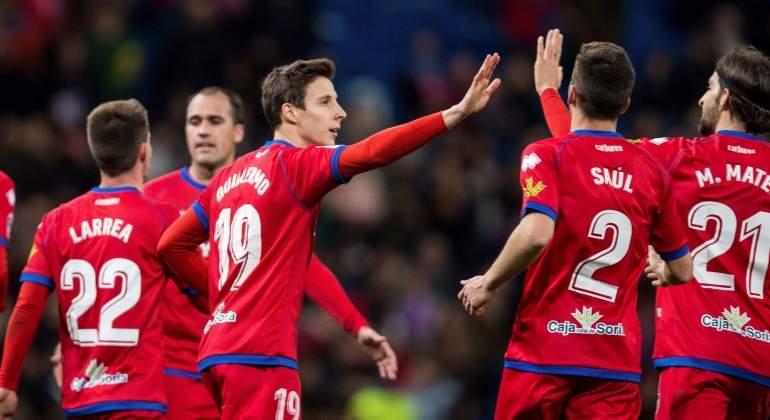 guillermo-celebra-gol-numancia-realmadrid-copa-efe.jpg