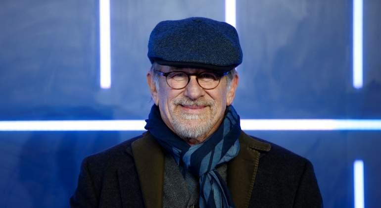Steven Spielberg llevará al cine el cómic de Blackhawk