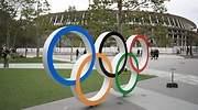 tokio-2020-estadio-olimpico-aros-cordonpress.jpg