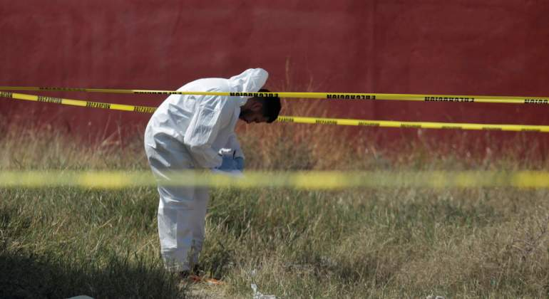 forense-mexico-reuters.jpg