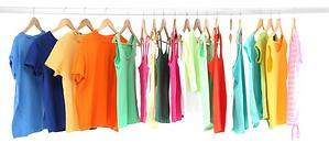 ISizeYou, la app que permite acertar la talla para comprar ropa por internet