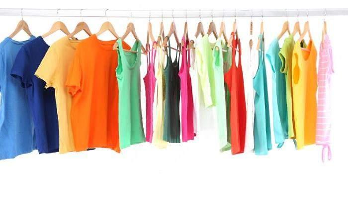 f336ef5c1 ISizeYou, la app que permite acertar la talla para comprar ropa por ...